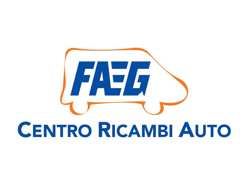 Storia del nostro logo