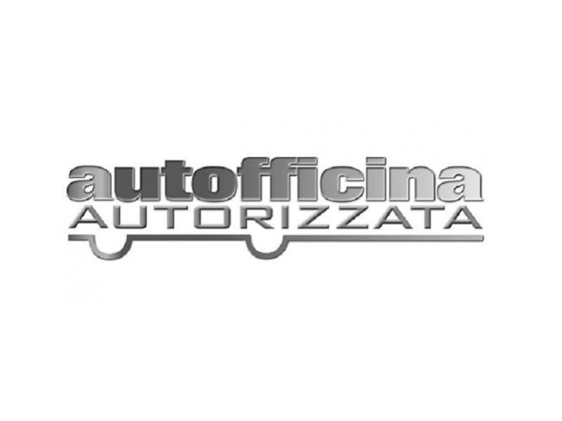 AUTOFFICINA AUTORIZZATA