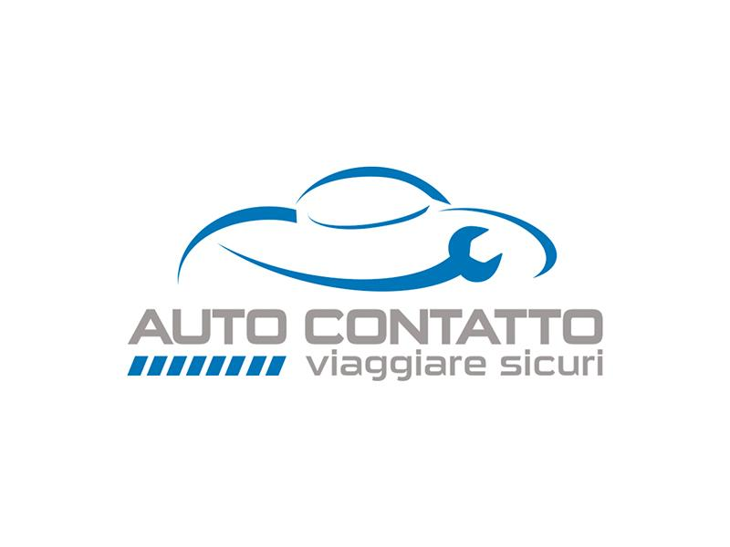 WWW.AUTOCONTATTO.IT