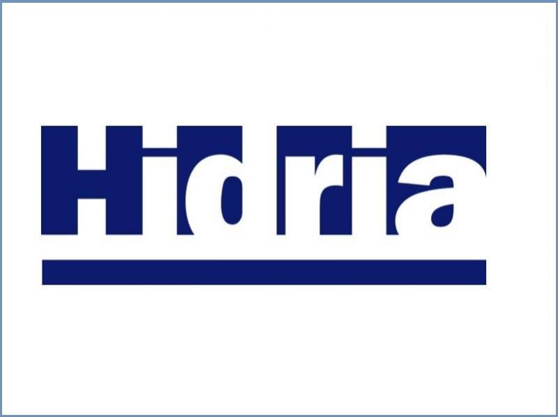 INCONTRO TECNICO CON HIDRIA