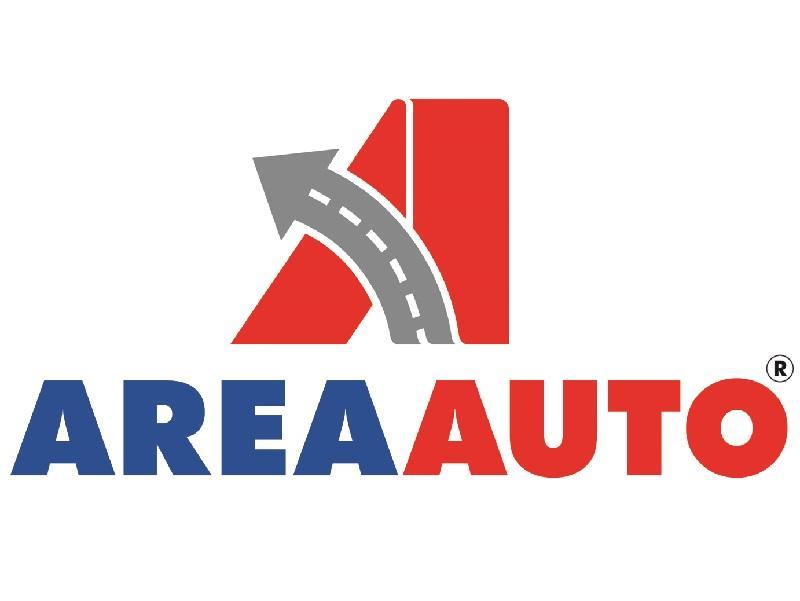 Area Auto, un network per le autofficine