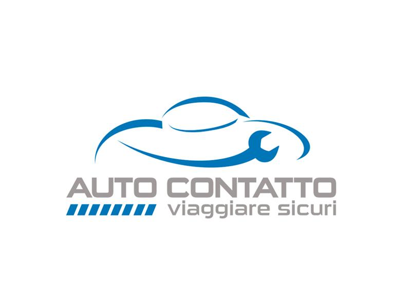 Autocontatto - La tua officina online